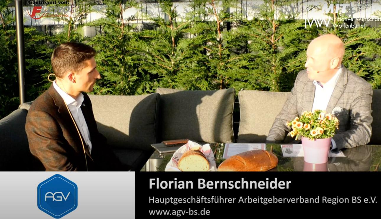 Holger Bormann - Event Shopping